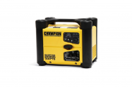 Champion 2000-Watt Stackable Portable Inverter Generator Review
