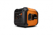Generac 7127 iQ3500-3500 Watt Portable Inverter Generator Review