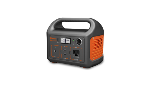 Jackery Explorer 240 Portable Power Station Review