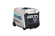 Pulsar 4000 Watt Portable Inverter Generator Review