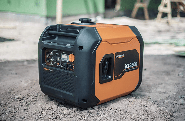 Tips to Make Your Generator More Quiet