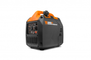Wen Portable Inverter Generator Review