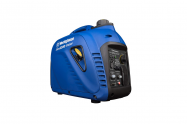 Westinghouse iGen2200 Super Quiet Portable Inverter Generator Review